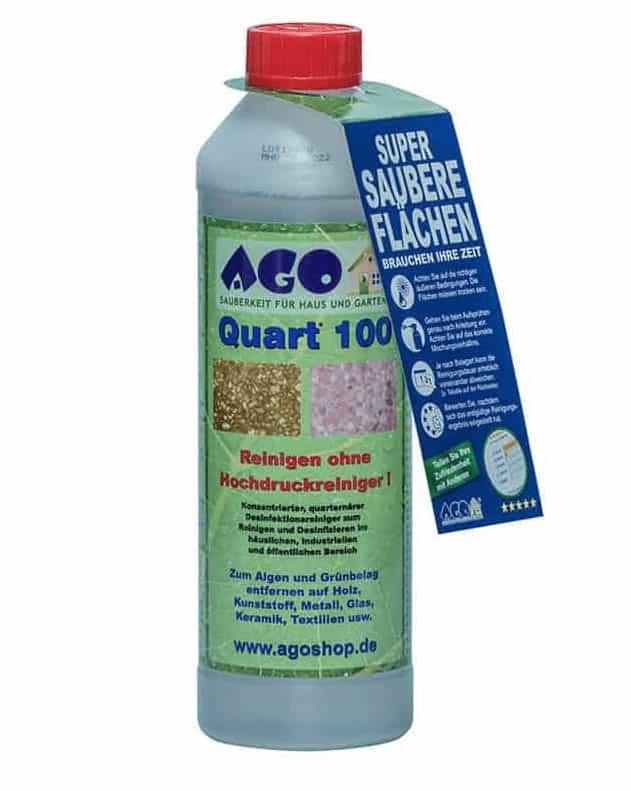 gr nbelagentferner moosentferner gegen moos algen gr nbel ge flechten. Black Bedroom Furniture Sets. Home Design Ideas