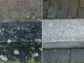 Gartenmauer-vorher-nachher-behandlung-mit-ago-quart.png